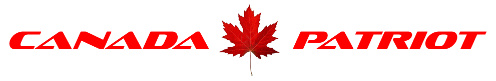 Canada Patriot