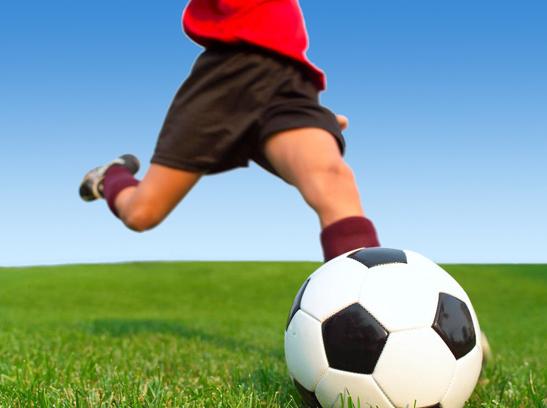 Amateur Sports Leagues 22