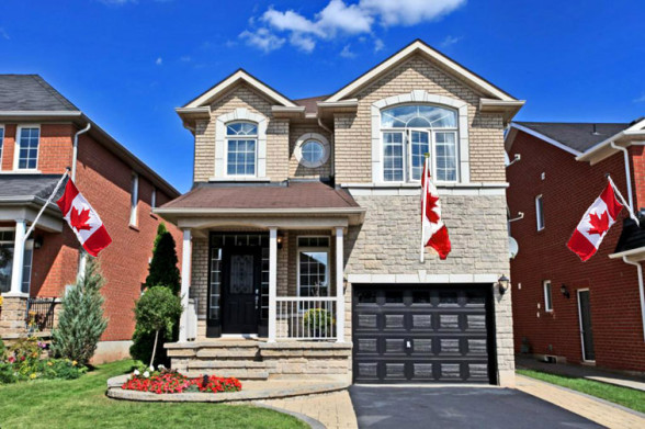 Williams-House-23-Clarence-Street-Bowmanville-Ontario